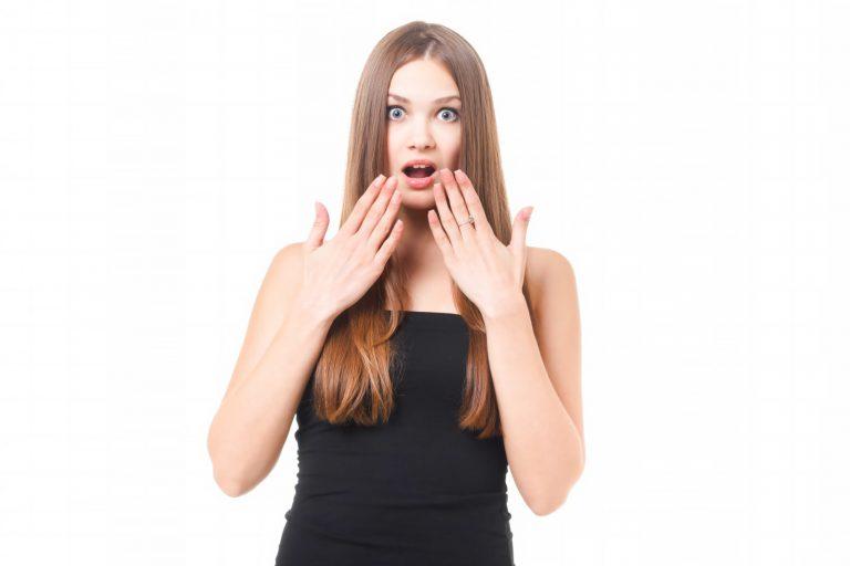 美容皮膚科でスーパーフォトフェイシャル、治療の流れ