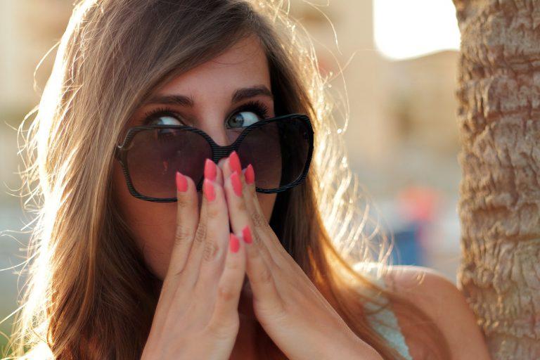 美容皮膚科で「ユーティムス」リフトアップ効果が凄い!