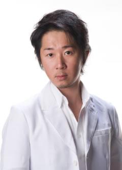 医療法人社団 一信会 ティーアイクリニック院長 田原一郎