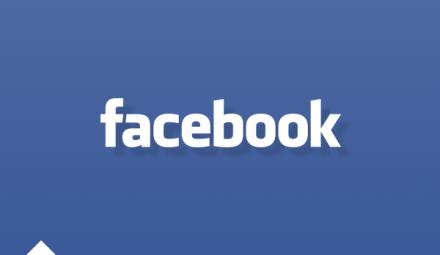 Facebookを更新しました