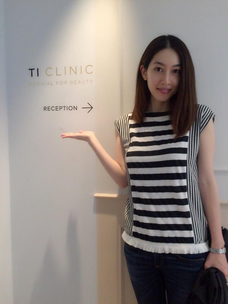 小林恵美 今回もご自身のインスタグラムでご紹介いただきました☆ 是非、ご覧ください☆ 小林恵美さまインスタグラム