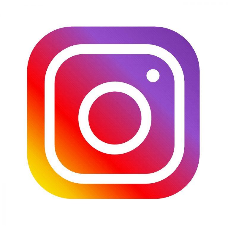 instagram-1581266_1280-768x762