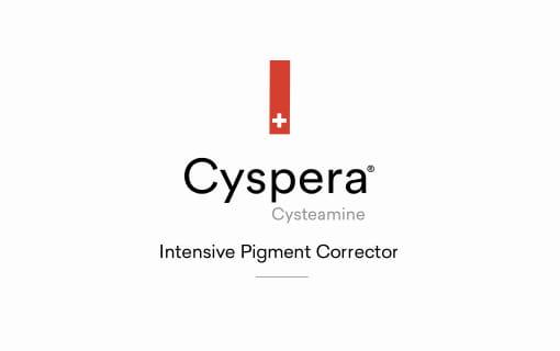 cyspera