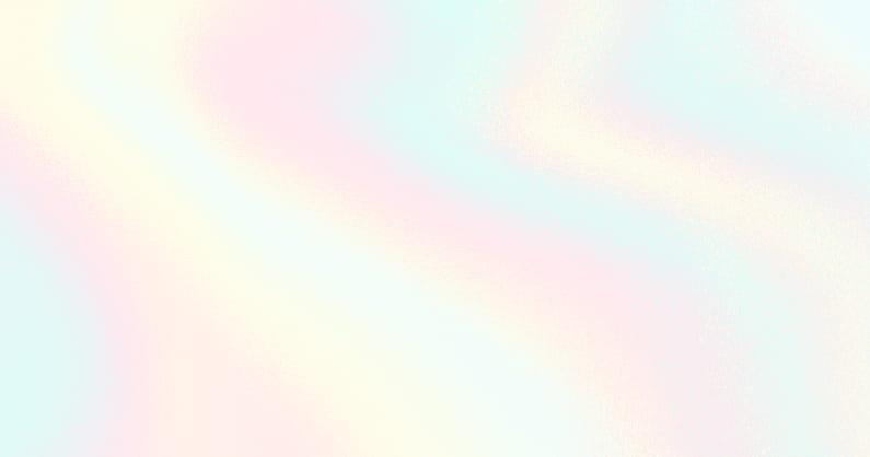 ホログラム画像