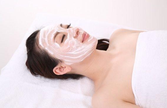 【美容皮膚科】エンビロンでお肌に優しいスキンケア